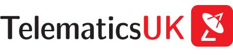 Telematics UK
