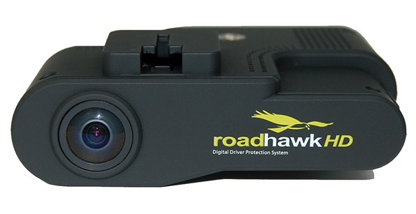 roadhawk-hd-front