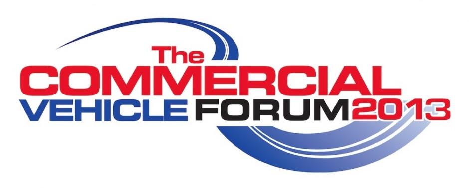 commercial-vehicle-forum-2013